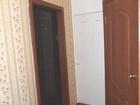 Уникальное foto  Сдается 1к квартира ул, Гусинобродское шоссе 15/1 Дзержинский район ост, Толбухина 68148168 в Новосибирске