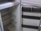Просмотреть изображение  Холодильник б/у Бирюса 21 Гарантия 6мес Доставка 68307217 в Новосибирске