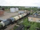 Просмотреть фото Коммерческая недвижимость Продажа Нефтебазы в Новосибирской области 68382865 в Новосибирске