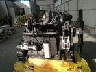 Скачать бесплатно изображение Бульдозер Продаю ДВС МодельKOMATSU SAA6D114E-2 на PC300-7 68414856 в Новосибирске