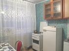 Увидеть фотографию  Сдается 1к квартира ул, Дуси Ковальчук 266 Заельцовский район метро Заельцовская 68416464 в Новосибирске