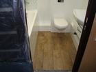 Просмотреть изображение  Ремонт ванной, санузла под ключ, Стройматериалы, 68429541 в Новосибирске
