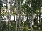 Новое фотографию Земельные участки участок под строительство коттеджного поселка 68448841 в Новосибирске