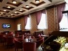 Скачать изображение Рестораны и бары Аренда зала для банкета и Нового года 68467826 в Новосибирске