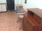 Уникальное изображение  Сдается kомнатa ул, Народная 69 Калининский район ост, Учительская 68470233 в Новосибирске
