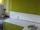 Уникальное изображение  сборка кухни и дугой мебели 68490970 в Новосибирске