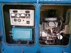 Скачать бесплатно фото Разное Дизельная электростанция АД – 8Т/400 с хранения 68509998 в Новосибирске