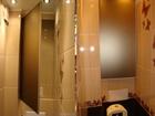 Смотреть фото  БЕЗ выходных, Ремонт санузла и ванной комнаты, Стройматериалы-доставка, 68572465 в Новосибирске