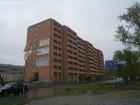 Свежее фотографию  Сдам квартиру в Бердске,Комсомольская 14 68587150 в Бердске
