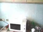 Скачать бесплатно фото  Сдается kомнатa ул, Линейная 225 Заельцовский район метро Гагаринская 68623233 в Новосибирске