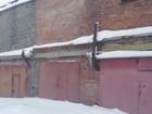 Просмотреть foto  Лично сдам в аренду гараж 68714111 в Новосибирске