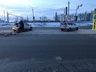 Свежее фотографию Свидетели, Очевидцы Ищу очевидцев аварии 19-го января, в городе Обь, 68962119 в Новосибирске
