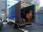 Скачать бесплатно foto  переезд грузчики газель утилизация 68972747 в Новосибирске