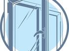 Уникальное foto  Ремонт пластиковых окон! Замена уплотнителя и фурнитуры! Регулировка! 69053225 в Новосибирске