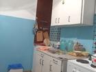 Уникальное изображение  Сдается kомнатa ул, Союза Молодежи 1 Заельцовский район ост, Холодильная 69131454 в Новосибирске