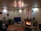Уникальное изображение Дома Продам дачу в Новосибирской области 69181687 в Новосибирске