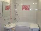Скачать foto  Полный ремонт ванной комнаты и санузла, Все районы, 69219353 в Новосибирске