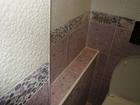 Просмотреть изображение  Ремонт санузла, Ремонт ванной комнаты, Без посредников, Стройматериалы, 69354059 в Новосибирске