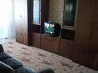 Уникальное фото Аренда жилья Сдам в аренду трехкомнатную 69461817 в Новосибирске