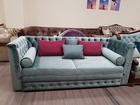 Скачать фотографию  Продам диван-кровать Юнна-Эгоист 69468678 в Новосибирске