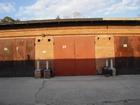Уникальное foto  Продам капитальный гараж в новом ГСК Гидроимпульс №37, Академгородка, ВЗ, ул, Терешковой 31 к3, возле храма, Срочно: 299-75-58 69484557 в Новосибирске