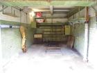 Уникальное изображение  Сдам капитальный гараж в ГСК Радуга №190, Академгородок, ВЗ, рядом с Карасиком, Звоните т, 219-56-96, 69618490 в Новосибирске