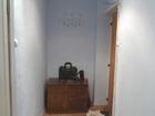 Уникальное фото  Сдается 1к квартира ул, Гоголя 47б Центральный район Метро Маршала Покрышкина 69662943 в Новосибирске