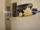 Смотреть изображение  Все микрорайоны города, Ремонт ванной комнаты, 69808133 в Новосибирске