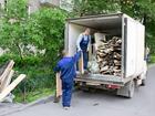Новое фотографию  Грузчи Грузоперевозки Квартирные Офисные переезды Вывоз мусора 69839533 в Новосибирске