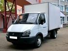 Просмотреть foto  переезды грузчики упаковка мебели 69841952 в Новосибирске