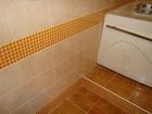 Скачать бесплатно изображение  Ванной комнаты полный ремонт и санузла, Без посредников, 70233985 в Новосибирске