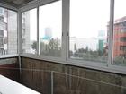 Свежее фотографию  Сдается 1к квартира ул, Вокзальная магистраль 8/1 Железнодорожный район Метро Площадь Гирина-Михайловского 70252872 в Новосибирске