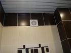Скачать фотографию  Ремонт санузла,ванной комнаты,Гарантия, 70346289 в Новосибирске