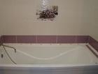Свежее foto  Ремонт без услуг посредников,ванной комнаты и санузла, 70363022 в Новосибирске