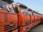 Свежее foto Грузовые автомобили Ремонт КАМАЗа всех модификаций 70396902 в Новосибирске