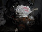 Свежее фото Автозапчасти Продажа ДВС Nis/ QR25DE/ X-Trail,Presage/ NT30,TNU31/ в Новосибирске 70404286 в Новосибирске