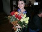 Увидеть foto  Бухгалтерский учет, отчетность, управленческий учет, 70863184 в Новосибирске