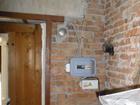Уникальное фото  Сдам сухой гараж в ГСК Сибирь-3 №127, Академгородок, конец Демакова, 70958566 в Новосибирске