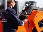 Скачать бесплатно фото Автосервисы Профессиональная диагностика и ремонт двигателей: CUMMINS 71221680 в Новосибирске
