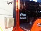 Новое изображение Грузовые автомобили КАМАЗ 44108 тягач 2014 г, в, 71431367 в Новосибирске