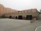 Уникальное фото  Продам парковку на Коптюга 17, Академгородок, ВЗ, 72376221 в Новосибирске
