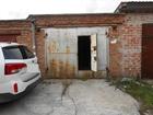 Скачать бесплатно изображение  Сдам гараж в ГСК Роща, Академгородок, ВЗ, за ИЯФ, 72652073 в Новосибирске
