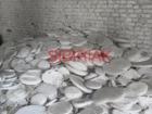 Смотреть фото Разное Закупаем отходы поликарбоната (ПС) на постоянной основе 73190150 в Новосибирске