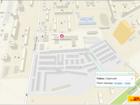 Новое изображение  Продам металлический гараж в ГСК Чайка №18, Академгородок, мкр, Щ, Дом быта, 73295205 в Новосибирске