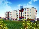 Уникальное foto Коммерческая недвижимость Продам помещение 34,4 кв, м 73411806 в Новосибирске
