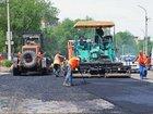 Уникальное фотографию Другие строительные услуги Асфальтирование дорог г, Новосибирск! – ПОД КЛЮЧ! 74191519 в Новосибирске