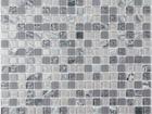Свежее фотографию  Мозаика от производителя NSmosaic 74243744 в Новосибирске