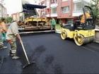 Скачать фото Другие строительные услуги Асфальтирование и ремонт дорог 74471293 в Новосибирске