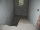 Свежее фотографию Дома продам коттедж под чистовую отделку 76117276 в Новосибирске
