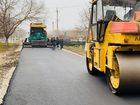 Просмотреть изображение Другие строительные услуги Асфальтирование в Новосибирске асфальтная крошка 76353165 в Новосибирске